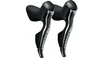 Shimano Ultegra Di2 ST-R8050 2x11 shift-/brake lever pair