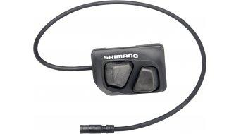 Shimano Di2 negro-R600 manillar superior Zweitschalter dcha. 10/11-velocidades negro(-a)