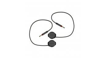 SRAM Red Blips eTap kapcsológombok (pár) fekete