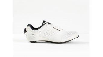 Bontrager Ballista Knit Rennrad-Schuhe