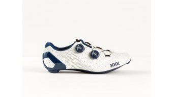 Bontrager XXX 公路赛车-鞋 男士 型号