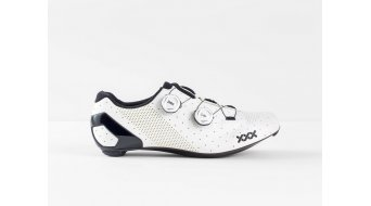 Bontrager XXX bike shoes men