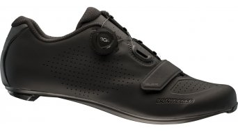 Bontrager Velocis bike shoes men