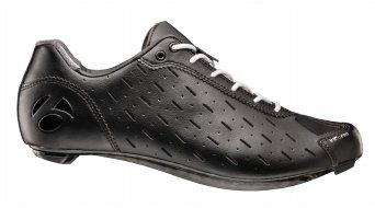 Bontrager Classique Rennrad-Schuhe Gr. 42 black - VORFÜHRTEIL