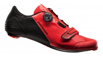Bontrager Velocis road bike- shoes men 2018