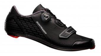 Bontrager Velocis Rennrad-Schuhe Herren