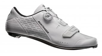 Bontrager Velocis road bike- shoes men