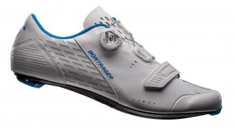 Bontrager Meraj road bike- shoes ladies- shoes white/cyan