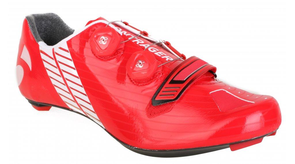 Bontrager XXX scarpe ciclismo da uomo . mod. 2019 comprare a prezzo ... 38b2e3c926d