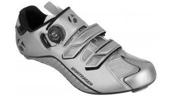 Bontrager Circuit Rennrad-Schuhe Herren-Schuhe titanium