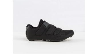 Bontrager Starvos bike shoes men