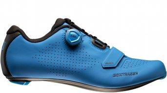 Bontrager Velocis vélo de course-chaussures taille