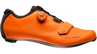 Bontrager Velocis Road road bike- shoes men