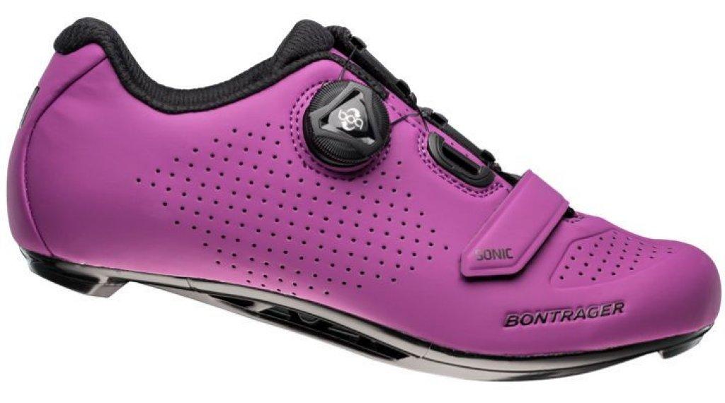 Bontrager Sonic scarpe ciclismo da donna . mod. comprare a prezzo basso 003bd5c3d50