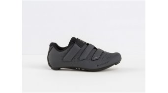 Bontrager Vostra bike shoes ladies dnister