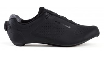 Bontrager Ballista road bike- shoes men 2019