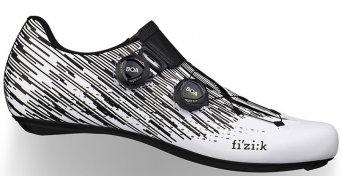 Fizik Infinito R1 racefiets-schoenen Giro dItalia Ltd. Edition