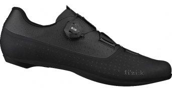 Fizik vitesse R4 Overcurve vélo de course-chaussures taille black/black