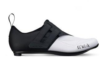 Fizik Transiro R4 Powerstrap Triathlon-chaussures taille