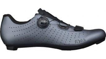 Fizik Tempo Overcurve R5 Rennrad-Schuhe