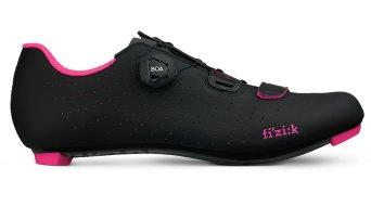 Fizik tempo R5 Overcurve racefiets-schoenen