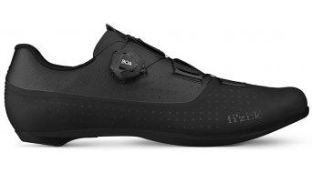 Fizik Tempo Overcurve R4 Rennrad-Schuhe