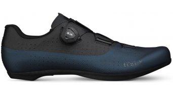 Fizik vitesse Overcurve R4 vélo de course-chaussures Gr.