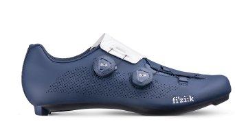 Fizik Aria R3 racefiets-schoenen