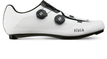 Fizik Aria R3 road bike- shoes