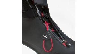 Fizik Artica R5 зима Обувки за шосеен велосипед, размер 40.0 черно