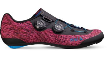 Fizik Infinito R1 Knitted road bike- shoes