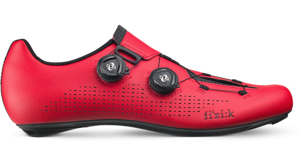 8159c9c8187 Fizik Infinito R1 road bike shoes