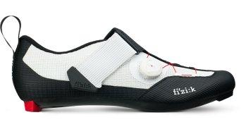 Fizik Transiro R3 Infinito Triathlon-chaussures taille