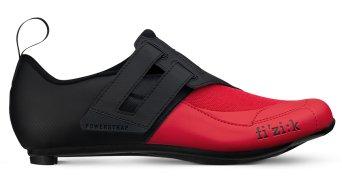 Fizik Transiro R4 Powerstrap Triathlon-Schuhe