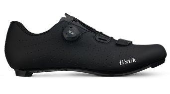 Fizik Tempo R5 Overcurve Rennrad-Schuhe