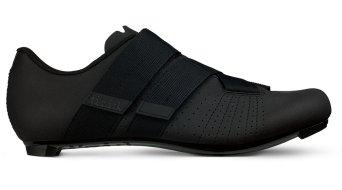 Fizik Tempo R5 Powerstrap Rennrad-Schuhe