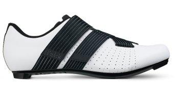 Fizik Tempo Powerstrap R5 Rennrad-Schuhe
