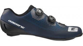Gaerne G.Chrono Carbon Rennrad-Schuhe Gr. 39.0 blue