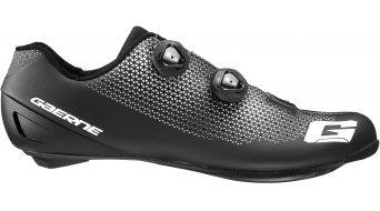 Gaerne G.Chrono Carbon Rennrad-Schuhe Gr. 39.0 black/white