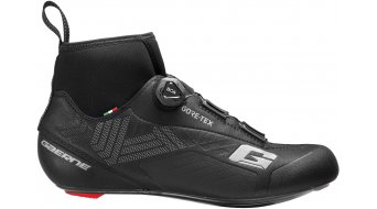 Gaerne G.Ice-Storm Road GORE-TEX Winter scarpe ciclismo . black