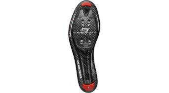 Gaerne G.Stilo Carbon Speedplay Rennrad-Schuhe Gr. 41.0 white