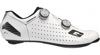 Gaerne G.Stilo Carbon Speedplay scarpe ciclismo . white
