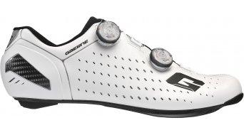 Gaerne G.Stilo Carbon Rennrad-Schuhe Gr. 39.0 white