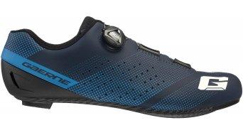 Gaerne G.Tornado Carbon Rennrad-Schuhe Gr. 41.0 blue