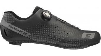 Gaerne G.Tornado Carbon Rennrad-Schuhe Gr. 39.0 black