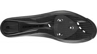 Gaerne G.Volata Carbon Rennrad-Schuhe Gr. 39.0 orange
