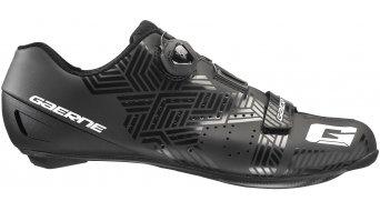 Gaerne G.Volata Carbon Rennrad-Schuhe Gr. 39.0 black