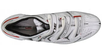 Gaerne G.Altea Rennrad-Schuhe Gr. 47 white Mod. 2014