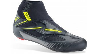 Gaerne G.Winter GORE-TEX scarpe ciclismo . black