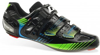 Gaerne G.Motion scarpe ciclismo . green